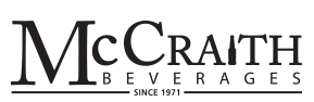 McCraith Beverages, Since 1971